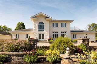 Residential Property for sale in 389 Albert Street, Hawkesbury, Ontario