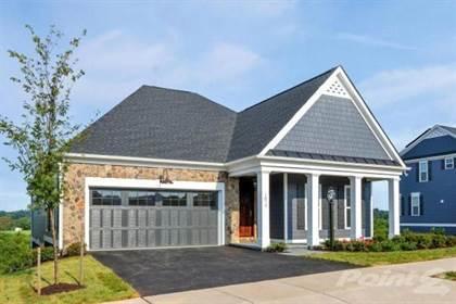 Singlefamily for sale in 127 Agatha Ridge Lane, Crozet, VA, 22932