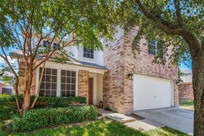 Residential for sale in 6822 Clark Vista Drive, Dallas, TX, 75236