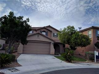 Single Family for rent in 11748 VILLA SAN MICHELE Court, Las Vegas, NV, 89138