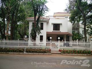 Residential Property for sale in Florida Estate, Florida Estate Rd, Shankar Nagar, Mundhwa, Pune, Pune, Maharashtra