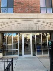 Condo for sale in 1440 South WABASH Avenue 201, Chicago, IL, 60605