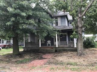 Single Family for sale in 417 N Jefferson AVE, Marshall, MO, 65340