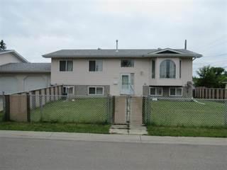 Condo for sale in 15307 104 AV NW, Edmonton, Alberta, T5P0R7