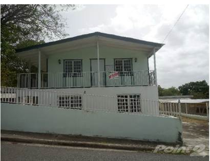 Residential Property for sale in Bo. Sabanetas, Ponce, PR, 00716