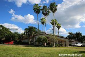 Residential for sale in 8900 SW 96th St, Miami, FL, 33176