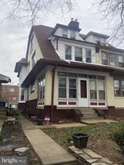 Single Family for sale in 1025 HARRISON STREET, Philadelphia, PA, 19124