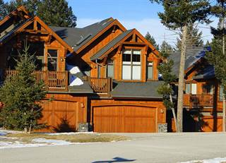 Photo of 1 -LAKEVIEW MEADOWS GLEN, Windermere, BC