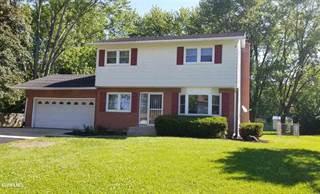 Single Family en venta en 277 Concord, Freeport, IL, 61032