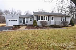 Residential Property for sale in 8 Hercules Road, Kenvil, NJ, 07847