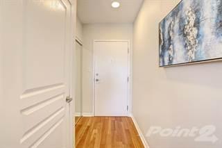 Condominium for sale in 2495 Dundas St W, Toronto, Ontario, M6P1X4