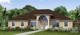Single Family for sale in 2951 SW Savona Blvd, Port St. Lucie, FL, 34953