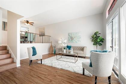 Residential for sale in 5715 Baltimore Dr 46, La Mesa, CA, 91942