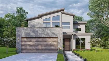 Residential Property for sale in 8814 Daytonia Avenue, Dallas, TX, 75218