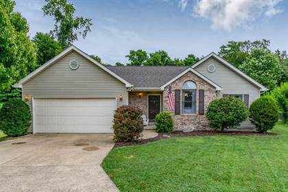 Residential Property for sale in 3979 N Feerwood Court, Bloomington, IN, 47404