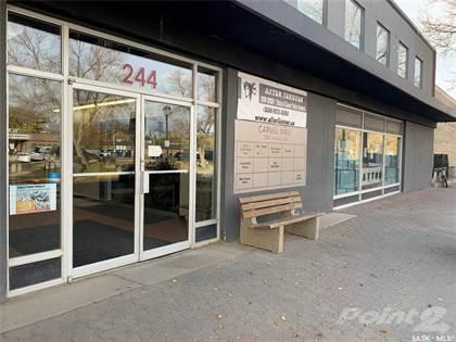 Commercial for rent in 244 1st AVENUE NE 1, Swift Current, Saskatchewan, S9H 2B4