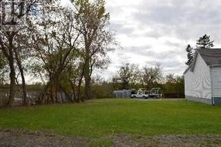 Land for sale in 7 ERIE ST, Oshawa, Ontario, L1H4K6