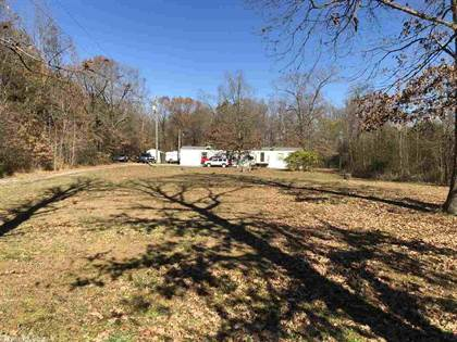 Residential Property for sale in 451 Hubert Williams Road, Judsonia, AR, 72081