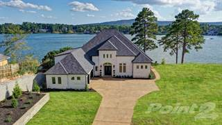 Single Family for sale in 125 Marion Anderson Cove , Rockwell, AR, 71913