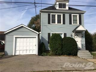Residential Property for sale in 9 Macklin Street, Hamilton, Ontario