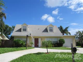 Houses Apartments for Rent in Midtown Palm Beach Gardens FL