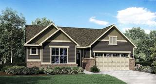 Single Family for sale in 15686 Whelchel Drive, Fortville, IN, 46040