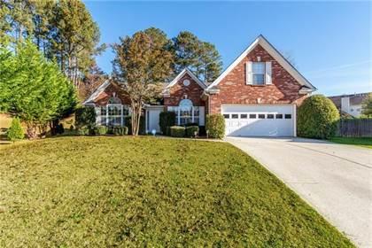 Residential for sale in 70 Chandler Ridge Lane, Lawrenceville, GA, 30045
