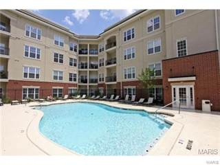 Condo for sale in 1241 Strassner Drive 1203, Brentwood, MO, 63144