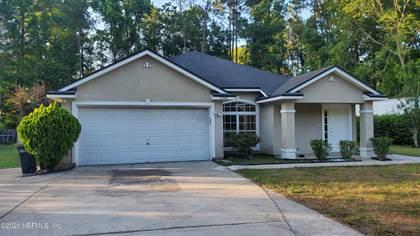 Residential Property for sale in 11731 W BEAVER ST, Jacksonville, FL, 32220