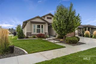 Single Family for sale in 6516 N Salvia Way, Meridian, ID, 83646