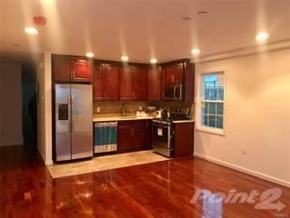 Multi-family Home for sale in Edenwald Avenue & Hill Avenue, Bronx, NY, 10466