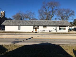 Apartment for sale in Investment Properties, Arcola, IL, 61910