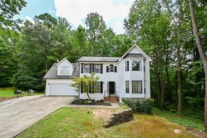 Residential for sale in 470 Piney Way SW, Atlanta, GA, 30331