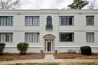 Condo for sale in 1700 N Elm Street L2, Greensboro, NC, 27408