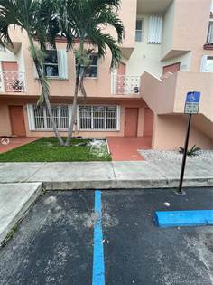 Residential Property for sale in 1330 NW 24th Ave 1330, Miami, FL, 33125