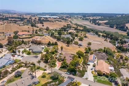 Single-Family Home for sale in 191 Century Lane , Arroyo Grande, CA, 93420