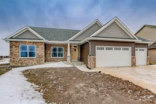 Single Family for sale in 230 Davis Drive, Sycamore, IL, 60178