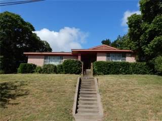 Single Family for sale in 1419 Day Boulevard, Dallas, TX, 75203