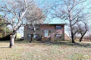 Residential Property for sale in 2315 Oregon Terrace, Rantoul, KS, 66079