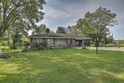 Residential Property for sale in 5335 Old Baileyton Road, Greeneville, TN, 37745