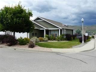 Condo for sale in 7760 Okanagan Landing Road,, Vernon, British Columbia, V1H1Z4