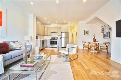 Residential Property for rent in 8707 19th Avenue, Brooklyn, NY, 11214