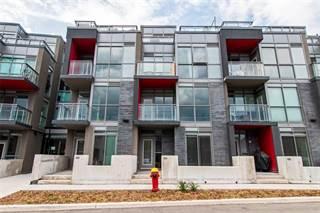 Condo for rent in C216 5260 Dundas Street, Burlington, Ontario, L7L0J7