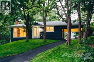 Single Family for sale in 32 Glenn Drive, Halifax, Nova Scotia