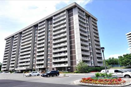 Residential Property for sale in 60 Inverlochy Blvd, Markham, Ontario, L3T4T7