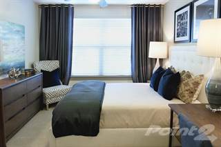 Apartment for rent in Axis at The Rim Apartments - A1, San Antonio, TX, 78257