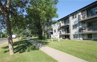 Condo for sale in 295 Columbia Boulevard W 110B, Lethbridge, Alberta