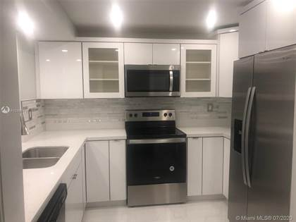 Residential for sale in 11229 SW 88th St 112D, Miami, FL, 33173