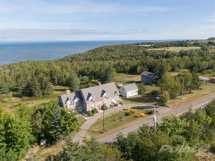 Residential Property for sale in 8831 ST Croix Cove Road, St. Croix Cove, Nova Scotia, B0S1L0
