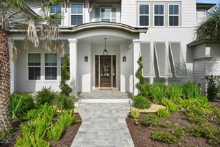 House for sale in 4486 HUNTERSTON LN, Jacksonville, FL, 32224